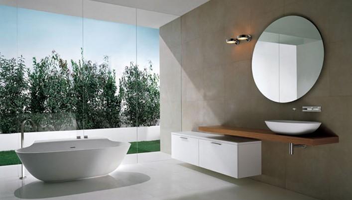 ACRYLIC BATHTUB SHOWER « Bathroom Design