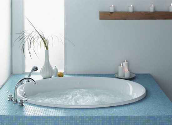 Bathtub Dimensions Amp Sizes
