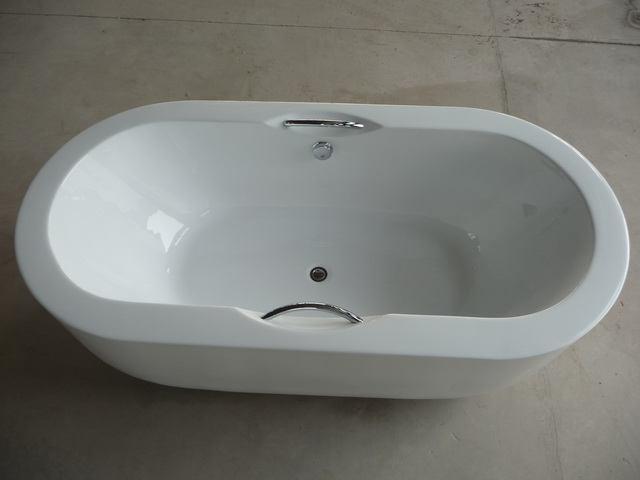 Large Tub Big Bath Extra Large Freestanding Bathtubs