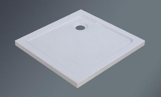 Custom Made Shower Bases Custom Acrylic Shower Base