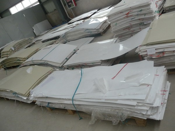 Acrylic Sink Manufacturers Mail