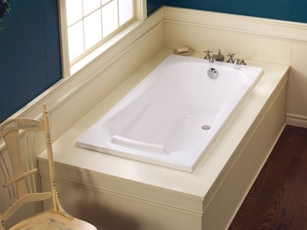 bathtub pictures image photos gallery. Black Bedroom Furniture Sets. Home Design Ideas